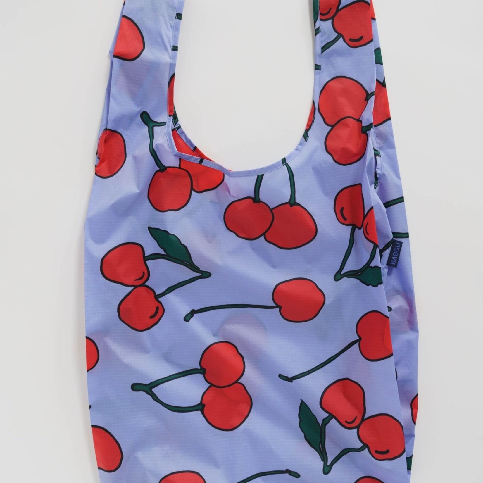 Baggu Baggu Reusable Bag Big Big Cherry