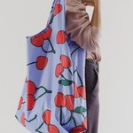 Baggu Baggu Reusable Bag Big Big Cherry