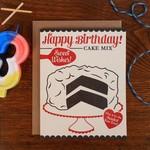 a. favorite design a. favorite design Birthday Happy Birthday Cakebox