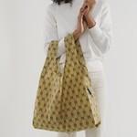 Baggu Baggu Reusable Bag Standard BB Print