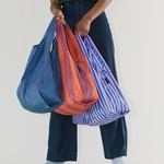 Baggu Baggu Reusable Bag Standard Stripe ConfectionSet of Three