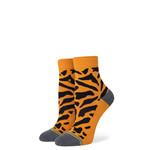 Stance Stance Womens Sock Liger M (8-10.5)
