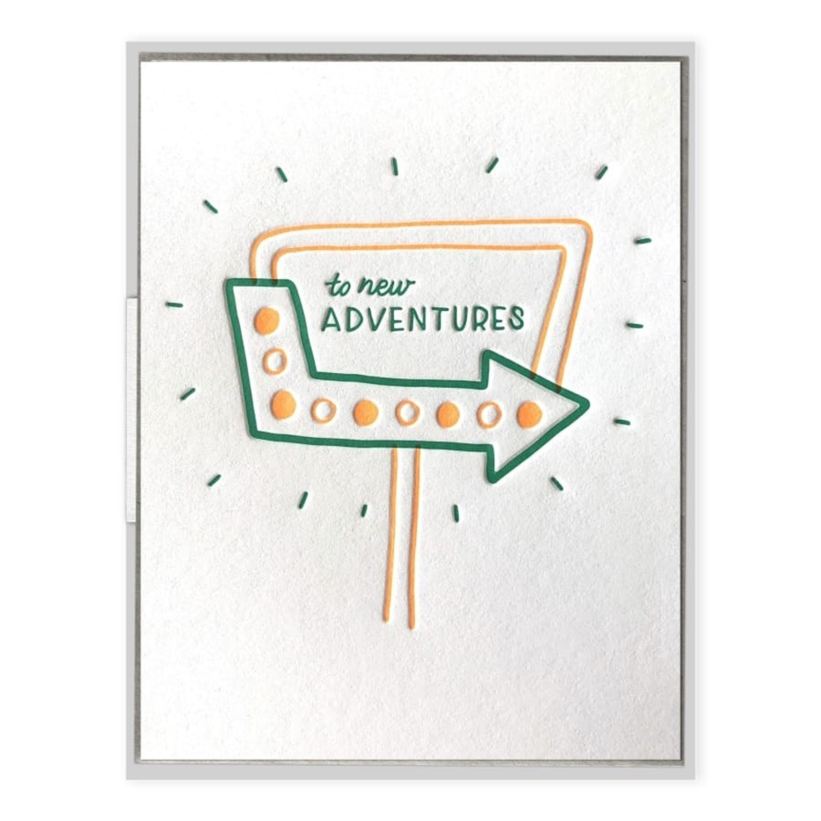 Ink Meets Paper Ink Meets Paper To New Adventures