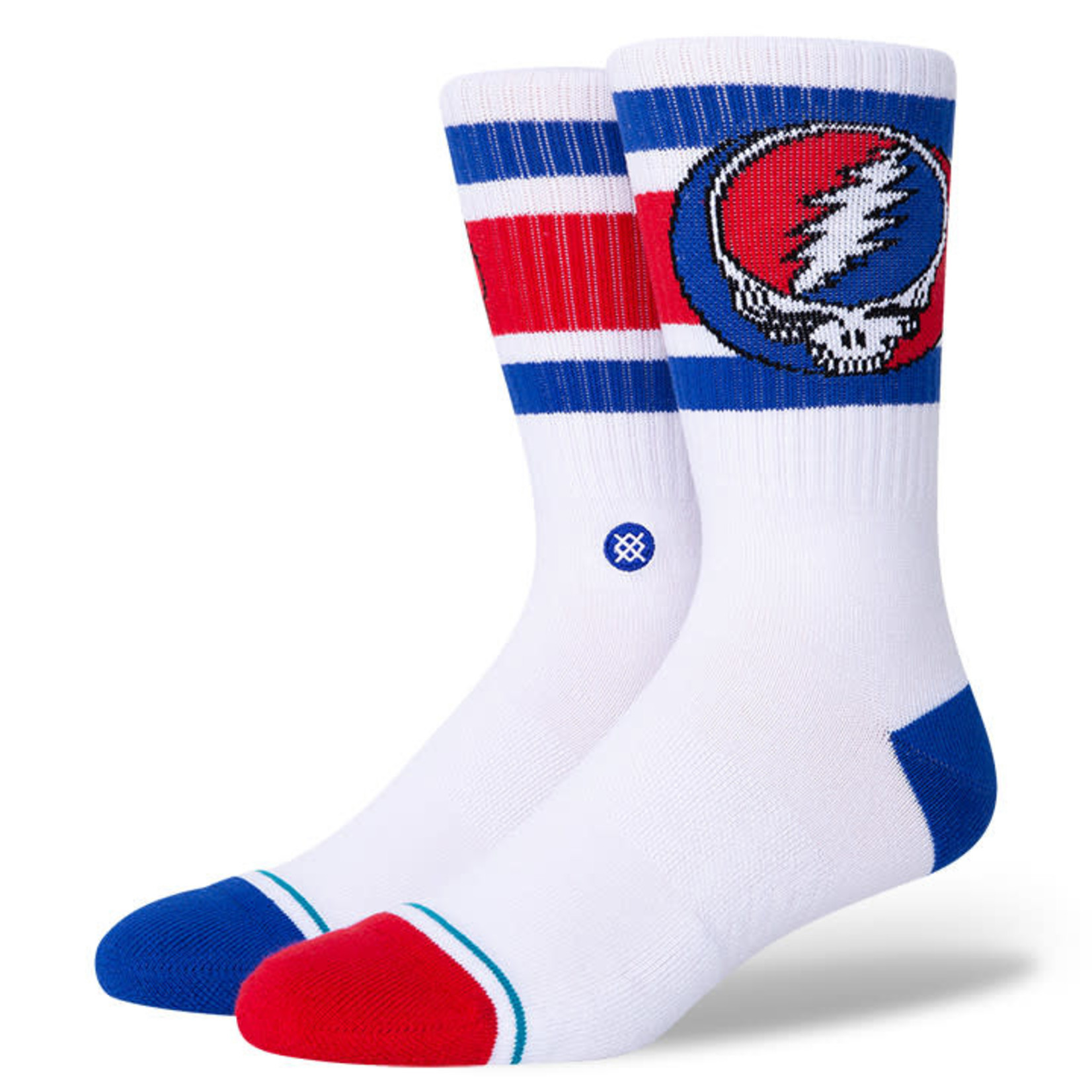 Stance Stance Mens Sock Steal Youre Boyd L (9-13)