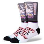 Stance Stance Mens Sock First Youre Last  L (9-13)