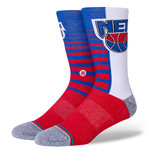 Stance Stance Womens Sock Nets HWC Gradient M (8-10.5)