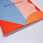 The Completist The Completist Miami Daily Journal