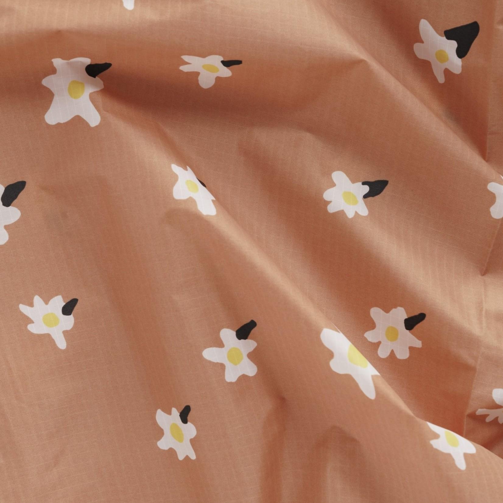 Baggu Baggu Reusable Bag Standard Painted Daisies