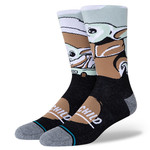 Stance Stance Womens Sock The Child M (8-10.5)