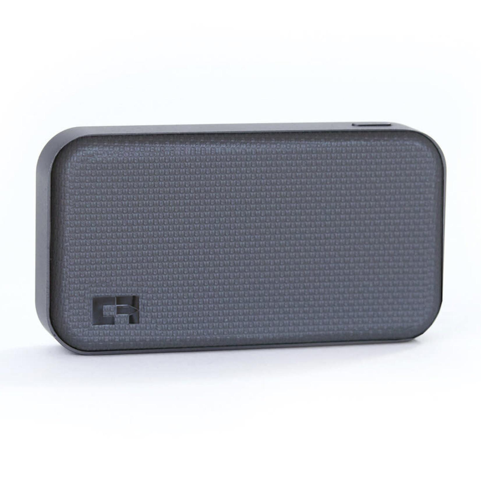 Capture Flow Capture Flow Mighty Sound Speaker Slate Grey