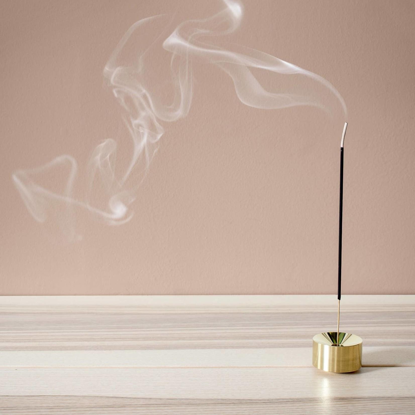 HEWN HEWN Sri Pada Incense