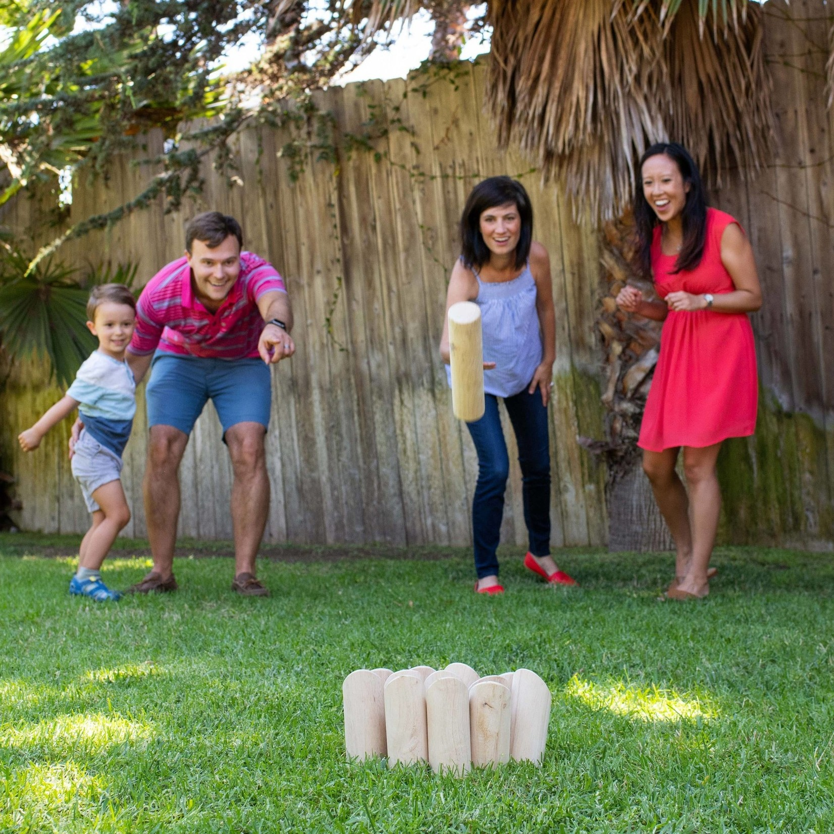 Yard Games Yard Games Scatter Outdoor Game