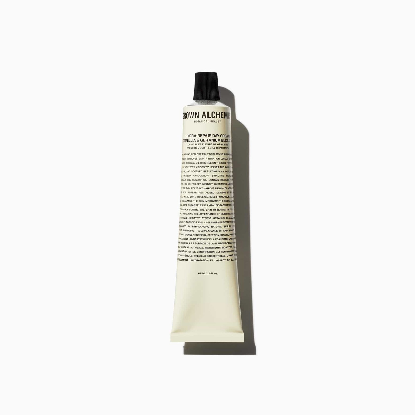 Grown Alchemist Grown Alchemist Hydra-Repair Day Cream - 65ml
