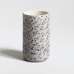 Archive Studio Archive Studio Handmade Latte/Tall Cup Speckled