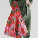 Baggu Baggu Reusable Bag Standard Tomatoes