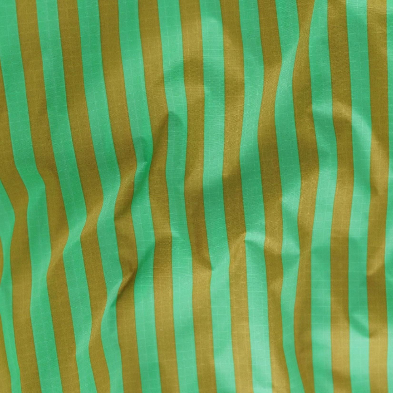 Baggu Baggu Reusable Bag Standard Lawn Stripe