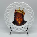 Camp Mercantile Camp Mercantile Biggie Plate Special Edition