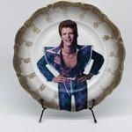 Camp Mercantile Camp Mercantile Bowie Plate