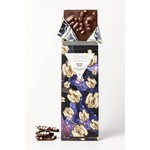Compartes Chocolate Compartes Chocolate Rocky Road Dark Milk Chocolate