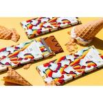 Compartes Chocolate Compartes Coney Island Waffle Cone Chocolate Bar