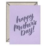 Ink Meets Paper Ink Meets Paper Mother's Day Script