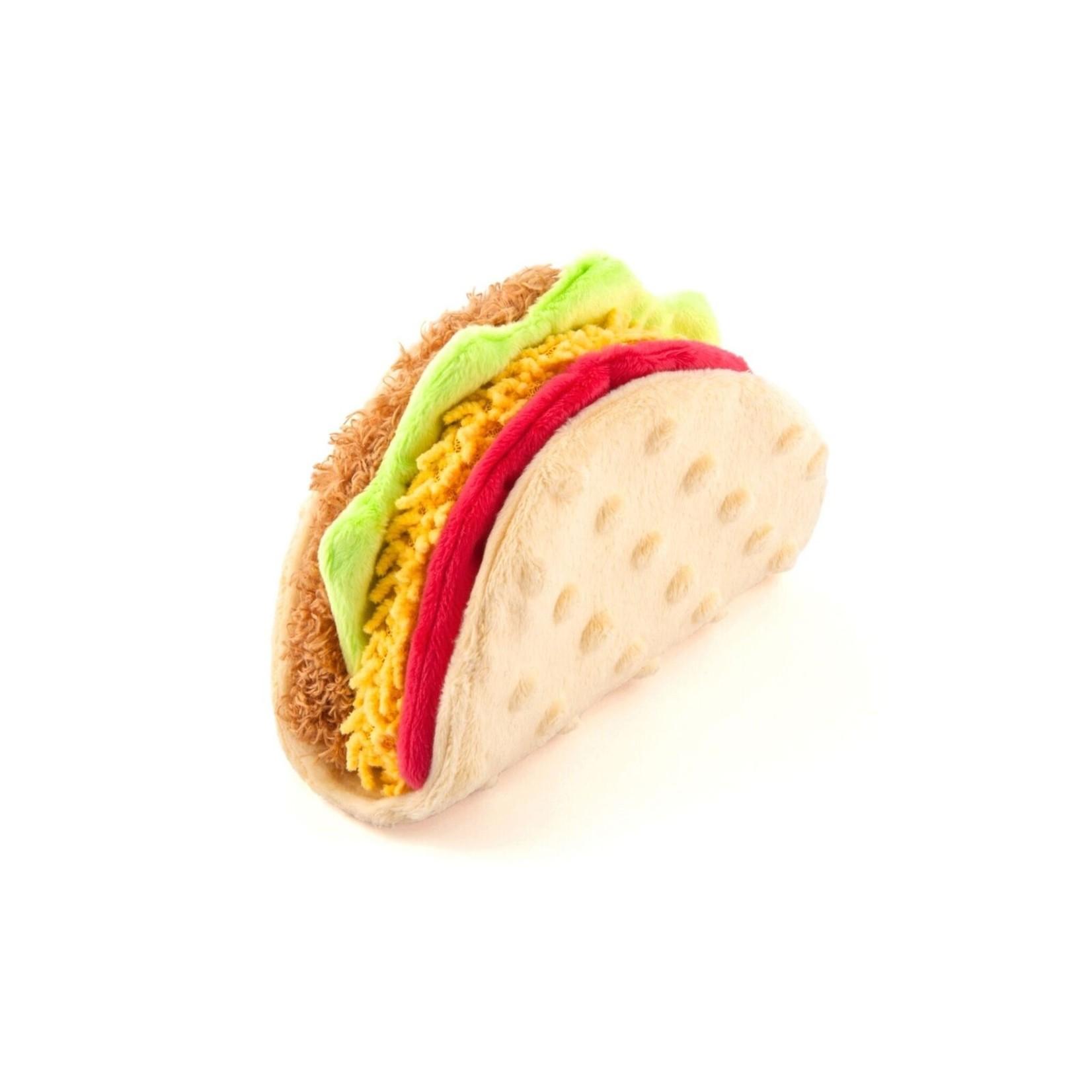 PLAY PLAY Classic Taco