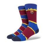 Stance Stance Mens Sock FCB Stripe L (9-13)