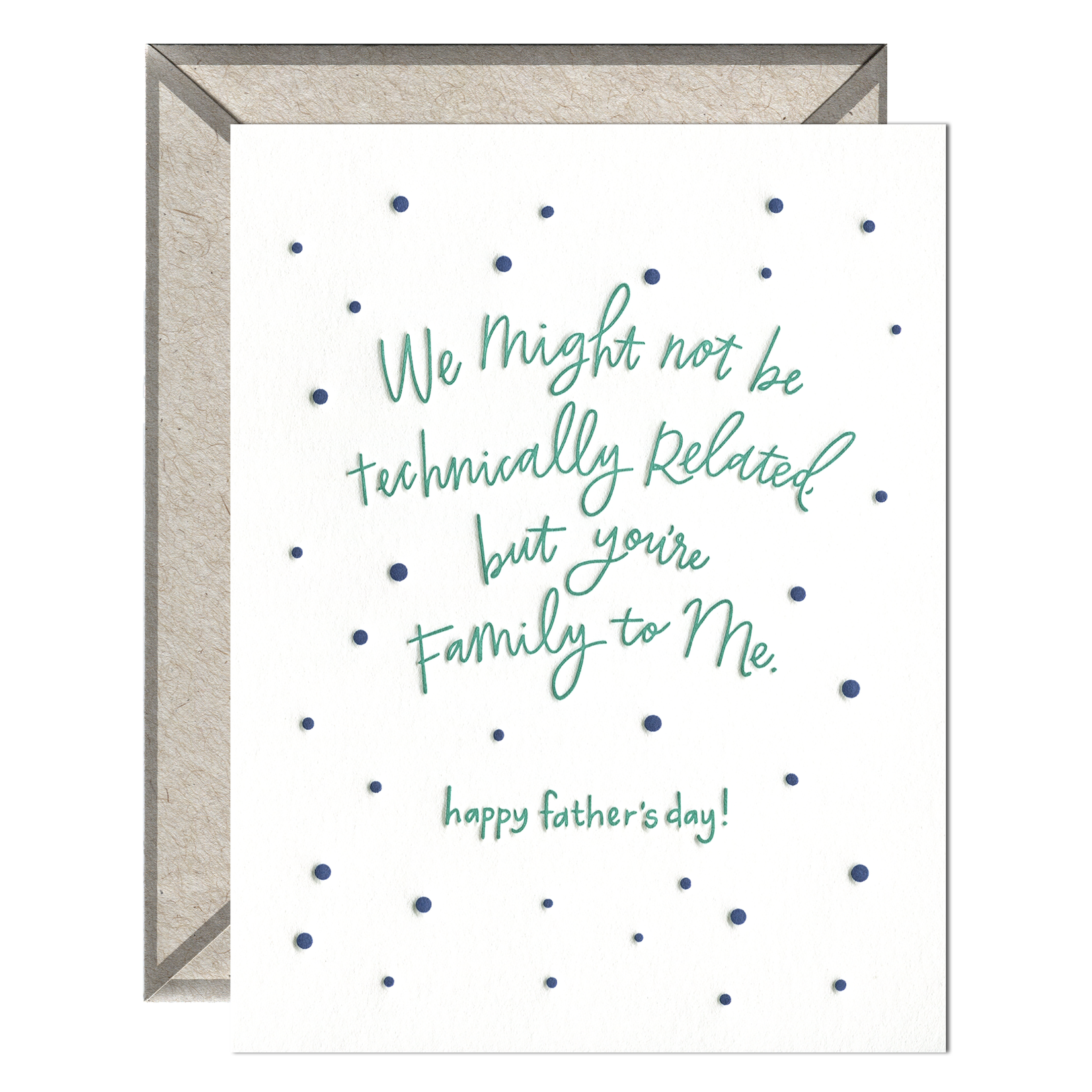 Ink Meets Paper Ink Meets Paper Family to Me Father's Day