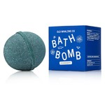 Old Whaling Company Old Whaling Company Bath Bomb Oceanswept