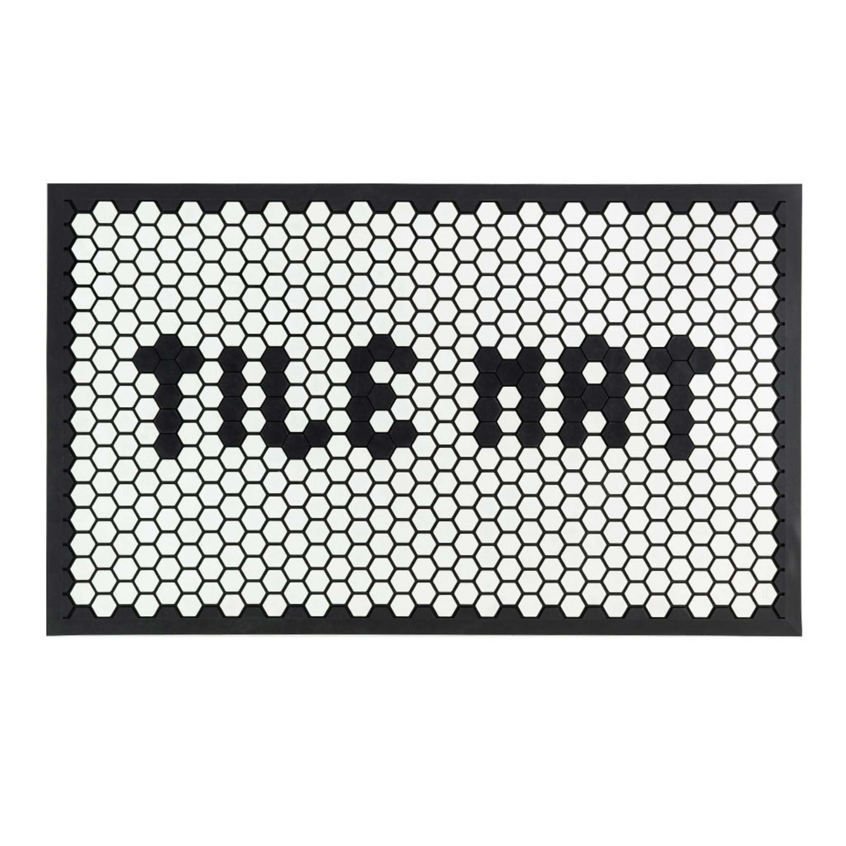 Letterfolk Letterfolk Tile Mat Standard