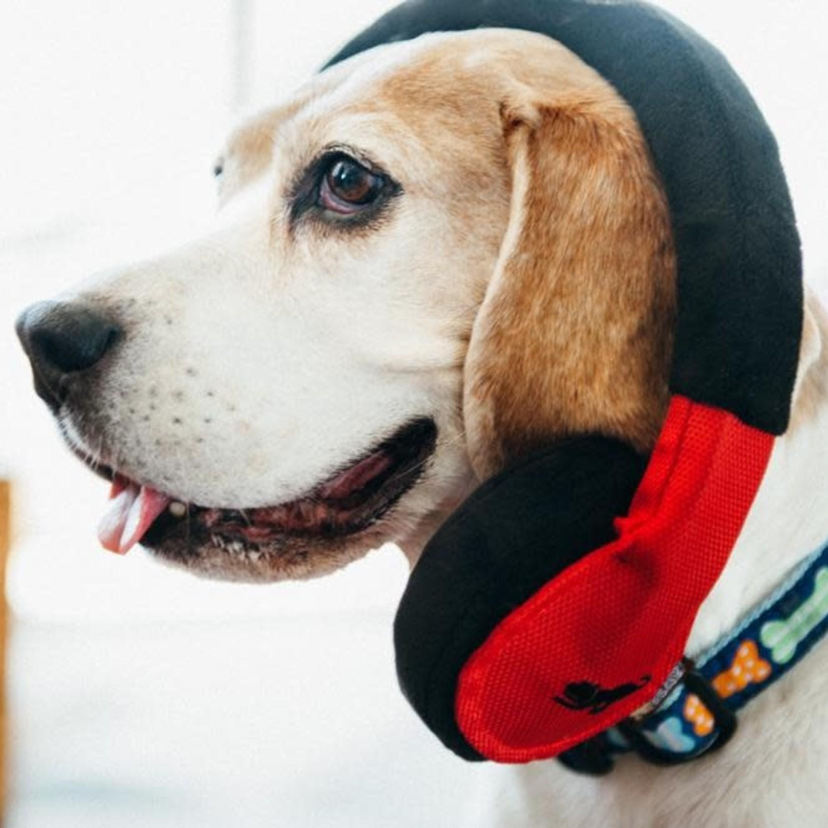 PLAY PLAY Globetrotter - Headphone