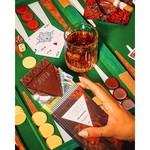 Compartes Chocolate Compartes Nightcap Whisky Dark Chocolate Bar