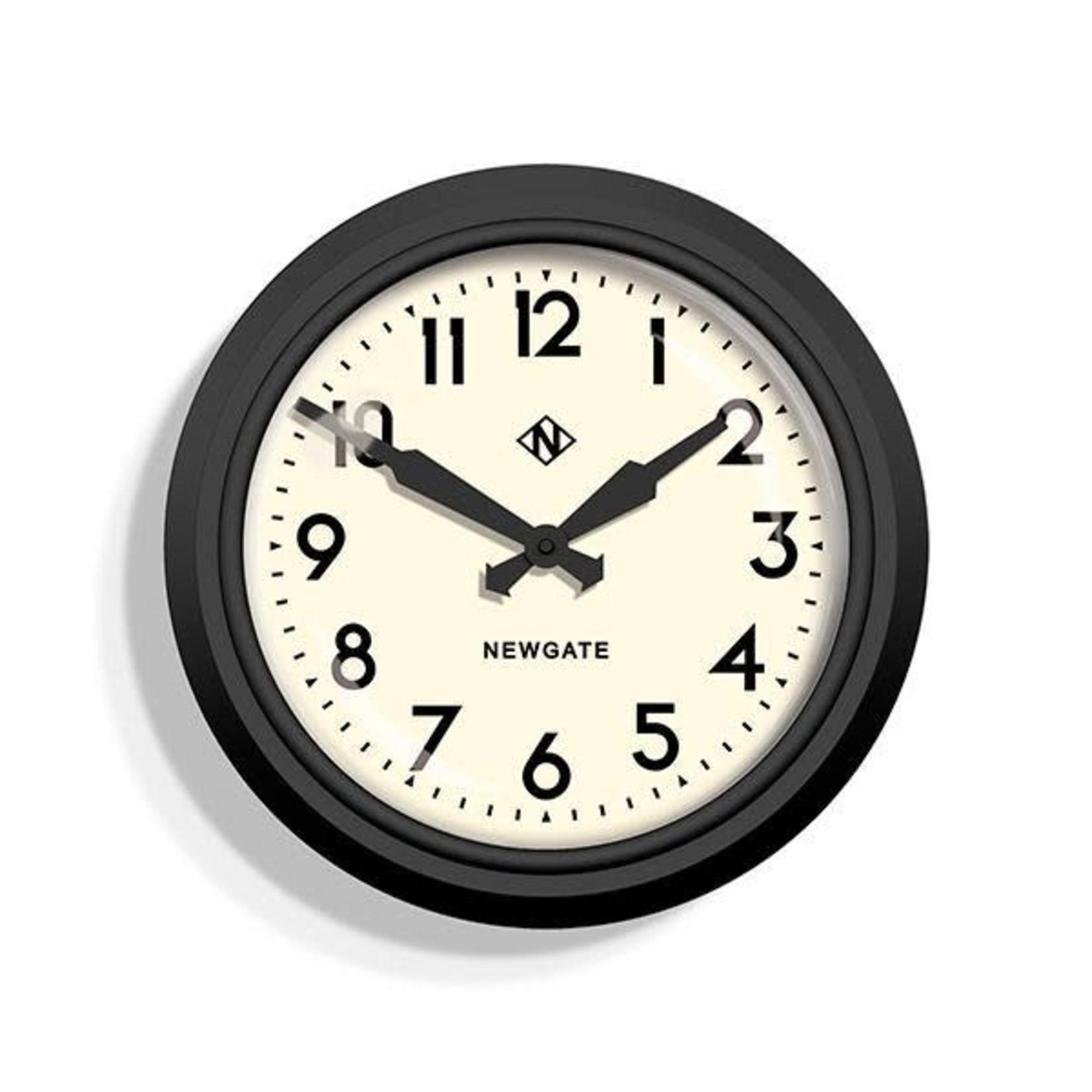 Newgate Newgate The Electric Clock