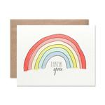 Hartland Brooklyn Hartland Brooklyn Box Set 8 - Thank You Rainbow