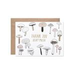 Hartland Brooklyn Hartland Brooklyn Box Set 8 - Thank You Very Mush