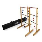 Yard Games Yard Games Ladder Toss Double Ladder Ball