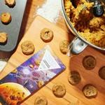 Compartes Chocolate Compartes Chocolate Chocolate Chip Cookie Chocolate Bar