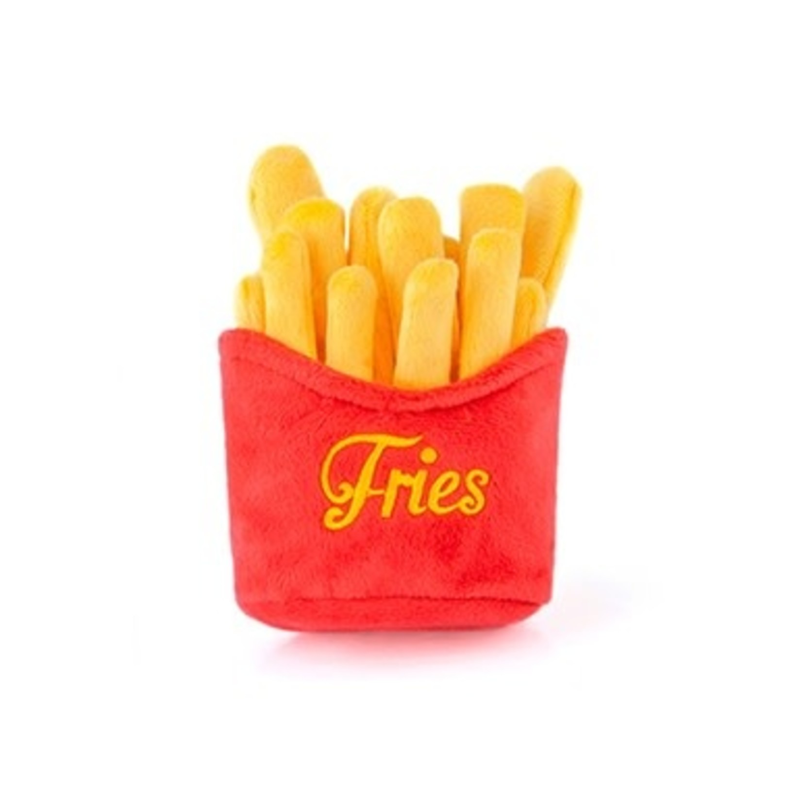 PLAY PLAY French Fries (SPECIAL MINI SIZE)