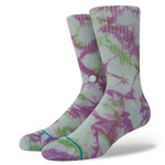 Stance Stance Mens Socks Elation Socks L (9-13)