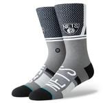 Stance Stance Mens Sock Nets Shortcut 2 L (9-13)