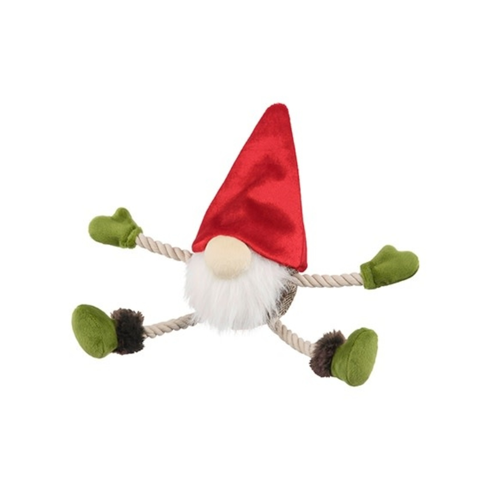 PLAY PLAY Mythical Creatures_Gnome