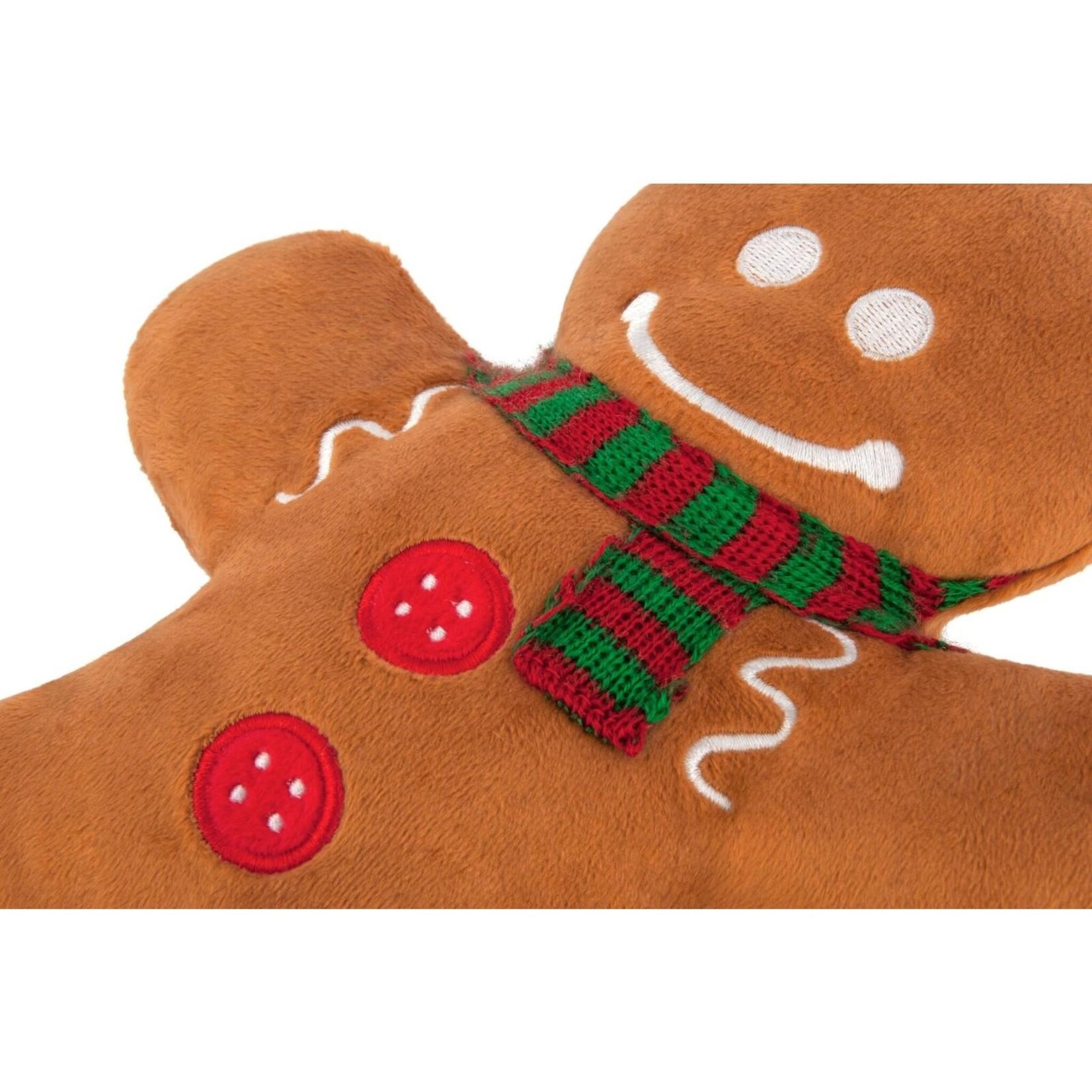 PLAY PLAY Gingerbread Man
