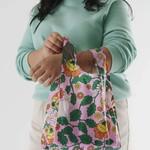 Baggu Baggu Reusable Bag Baby Daisy Cat