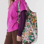 Baggu Baggu Reusable Bag Big Daisy Cat