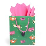 Idlewild Co. Idlewild Gift Bag Candy Cats