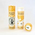 Brooklyn Made Natural Brooklyn Made Natural Bee Butter Organic Lip Balm