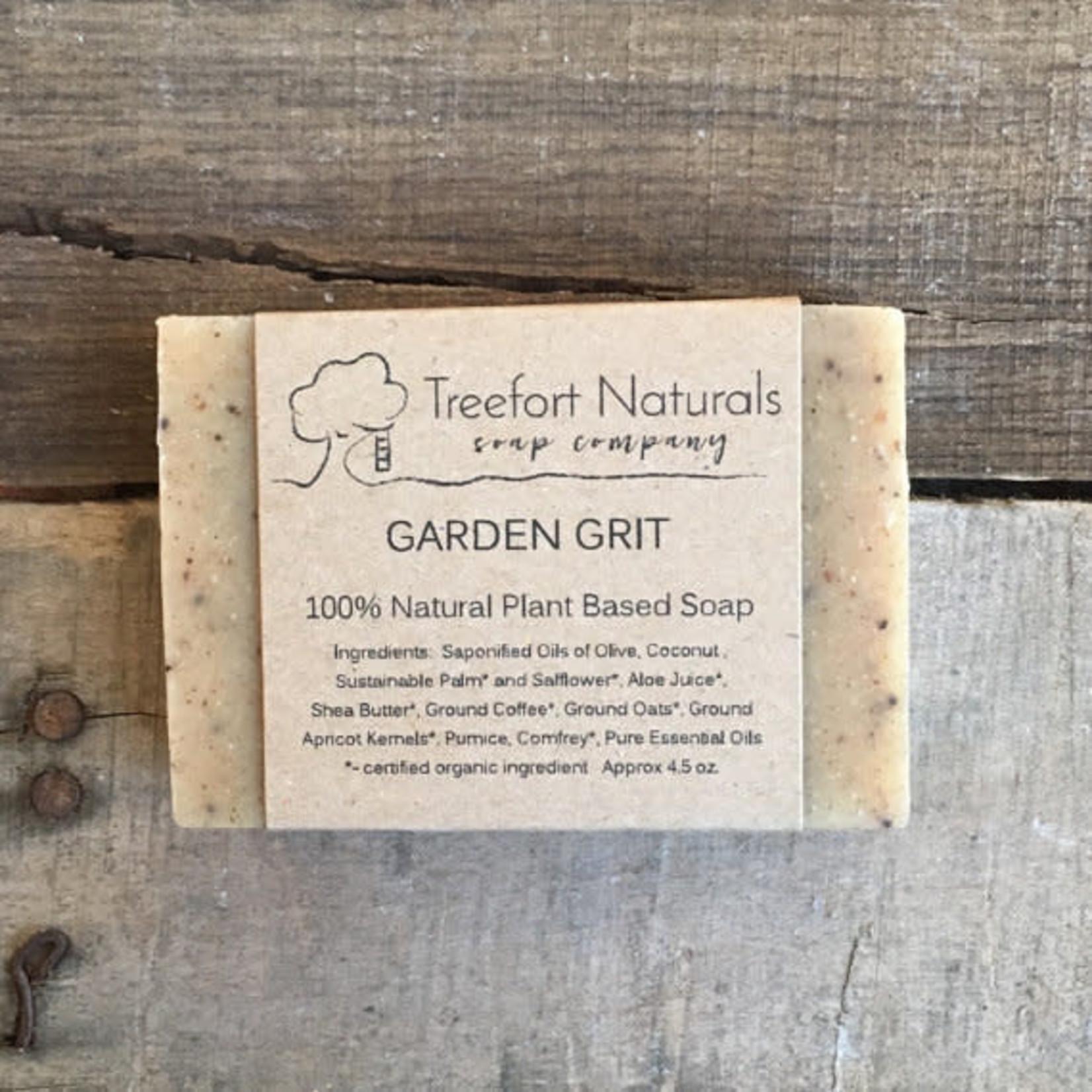 Treefort Naturals Treefort Naturals Garden Grit