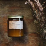 P.F. Candle Co. P.F. Soy Candle 7.2oz Spruce