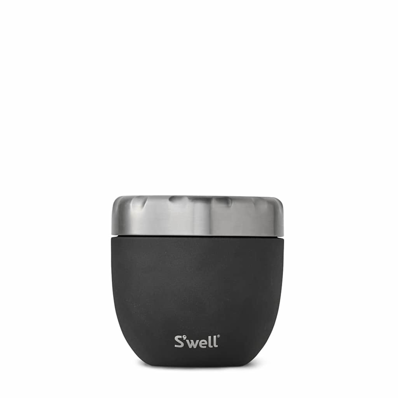 S'well S'well Bottle Eats Food Container-ONYX-21.5oz