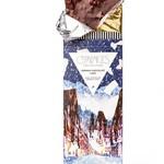 Compartes Chocolate Compartes German Chocolate Cake Bar